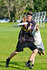 Owen shields and catches - 2014-07-19
