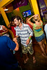 Sharma at Daquiri Deck - 2014-07-20