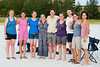 Ripe team shot - 2014-07-19