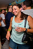 Margalit at Daquiri Deck - 2014-07-20