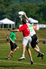 Great catch by Duke - 2014-07-13