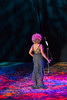 20141213_Thelma_Houston-75