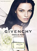 GIVENCHY Dahlia Noir  L'Eau 2013 US 'Introducing L'Eau'