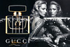 "GUCCI Première 2012 Spain spread ""Introducing the new essence for women""<br /> MODEL: Blake Lively, PHOTO: Mert Alas & Marcus Piggott"