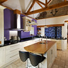 estate-agency-photography-dorset-hampshire-commercial