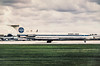 Pan Am, N4735, Boeing 727-235, msn 19455, Photo by Photo Enrichments Collection, Image I021RGJC