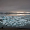 Lisa Mardell - Advanced - Photographing Jokulsarlon, Iceland