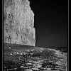 Graham_Mansfield_Advanced_Kent_Cliffs