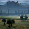 Lisa Mardell_Advanced_SpringMorningTuscany