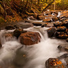 2012 10-7 Vermont Peak Fall Foliage and Waterfalls-69