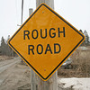 ia_3_rough_road_031314
