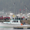ia_web_lobster_boat_031314