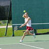 wp_6_tennis_keating_061214