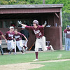 WP GSA baseball quarterfinals allwine 061914 FB