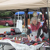 IA stonington farmers market Nancy Winn 061914 FD
