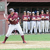 WP GSA baseball quarterfinals Smallidge 061914 FB