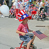 CP Cast July 4 tricycle 071014 AB