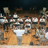 CP Castine July 4 town band conducting 071014 AB