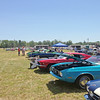 WP Sedg Car Show Mustangs 071714 GH