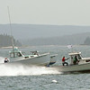 IA Ston lobster Boat Races Whiskey Tango foxtrot 071714 AB