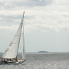 CP Retired Skippers Race Falcon 082114 AB