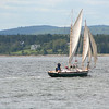 WP Retired SKippers Race Alamar 2 082114 AB.JPG