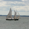 WP Retired SKippers Race Alamar 1 082114 AB.JPG