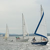 CP Retired Skippers Race de Noveau And Thou Banshee 082114 AB