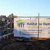1.28.17 - Tempe Town Homes - Ground Breaking and First Wall Signings