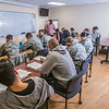 "Soldiers stationed at Fort Wainwright have access to college classes through the Education Center on base.  <div class=""ss-paypal-button"">Filename: AAR-14-4135-2.jpg</div><div class=""ss-paypal-button-end""></div>"