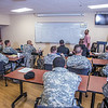 "Soldiers stationed at Fort Wainwright have access to college classes through the Education Center on base.  <div class=""ss-paypal-button"">Filename: AAR-14-4135-37.jpg</div><div class=""ss-paypal-button-end""></div>"