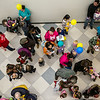 "The Science Potpourri event draws children and their parents to explore fields of science at the Reichardt Building.  <div class=""ss-paypal-button"">Filename: AAR-14-4141-175.jpg</div><div class=""ss-paypal-button-end""></div>"