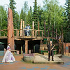 "The Fairbanks Shakespeare Theatre performs ""As You Like It"" in summer of 2014 at the Jack Townshend Point theatre on campus.  <div class=""ss-paypal-button"">Filename: AKA-14-4247-3.jpg</div><div class=""ss-paypal-button-end""></div>"