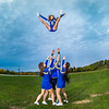 "UAF cheerleaders practice in front of the SRC on the Fairbanks campus.  <div class=""ss-paypal-button"">Filename: ATH-13-3943-110.jpg</div><div class=""ss-paypal-button-end"" style=""""></div>"
