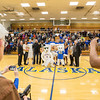 "Nanooks Mens Basketball Seniors and their parents are recognized before a game against University of Alaska Anchorage at the Patty Gym.  <div class=""ss-paypal-button"">Filename: ATH-14-4098-106.jpg</div><div class=""ss-paypal-button-end""></div>"