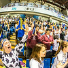 "The Nanook faithful go crazy in the stands after a goal during the Nanooks game against the UAA Seawolves for the 2014 Governor's Cup March 8 in the Carlson Center.  <div class=""ss-paypal-button"">Filename: ATH-14-4109-291.jpg</div><div class=""ss-paypal-button-end""></div>"