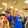 "Junior Berrios is overjoyed after Alaska Mens Basketball wins against University of Alaska Anchorage.  <div class=""ss-paypal-button"">Filename: ATH-14-4098-304.jpg</div><div class=""ss-paypal-button-end""></div>"