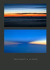 Two sunrises in 24 hours