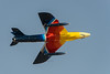 Hawker Hunter, Miss Demeanour