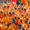 Bangkok Ratchaprasong, Mass Alms Giving Ceremony (10,000 Monks) (6)