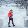 """Students make their way around the Fairbanks campus through some freshly fallen snow on the first day of classes in the Spring 2014 semester.  <div class=""""ss-paypal-button"""">Filename: CAM-14-4038-33.jpg</div><div class=""""ss-paypal-button-end""""></div>"""