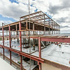 "Construction is underway in May, 2014 on UAF's new engineering facility.  <div class=""ss-paypal-button"">Filename: CAM-14-4177-68.jpg</div><div class=""ss-paypal-button-end""></div>"
