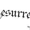 resurrected_logo