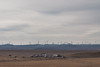 Wind farm and yurts (Darhan Muminggan, Baotou, Inner Mongolia, CN - 11/08/13, 2:33:02 PM)