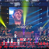 Night of the Proms 11 - 258