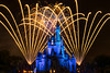 "<center> <br><font size=""4"" color=""white""><b>""The Right Partner"" - Cinderella's Castle, Magic Kingdom - Walt Disney World</b> </font> <br><font size=""3"" color=""white""> <u>Recommended Print sizes*</u>:  4x6  