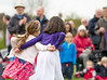 Haddenham May Day Celebrations - All images © heidiannemorris.com