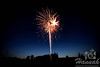 4th of July Fireworks at Forest Grove, Oregon (2013)<br /> <br /> © Copyright Hannah Pastrana Prieto