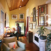 Theresa Cassagne Photography   New Orleans Louisiana   Homes