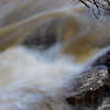 Moving Water 014   Wall Art Resource